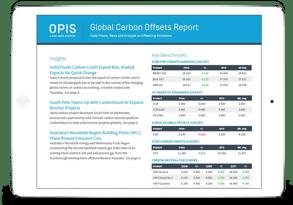 CarbonOffsetsReport-cover-tablet-v3