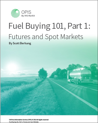FuelBuying101-Futures-Spots-Cover