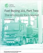FuelBuying101-Racks-Cover