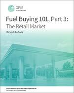 FuelBuying101-Retail-Cover