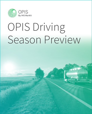 Driving-Season-Preview-Cover