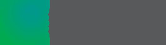 IHSM_Logo_H_prf_4cp.png