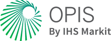 OPIS by IHS Markit