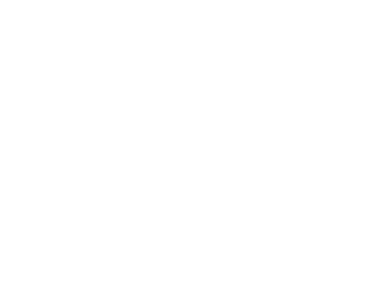 OPIS-an-ihs-company-white.png