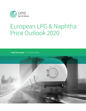 2020_Europe_LPG_Naphtha_Outlook_v7 1