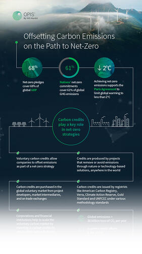 OPIS-Infographic_Offsetting_Carbon_cut-2