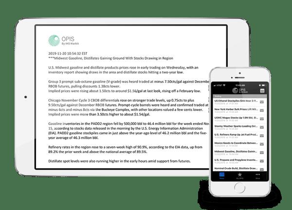 iPad_phoneMU