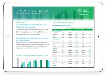 Mexico-Fuels-Report-Screenshot-Oct2019-ipad