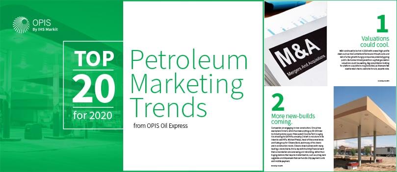 OE Top Petroleum Trends - LP Image-2020