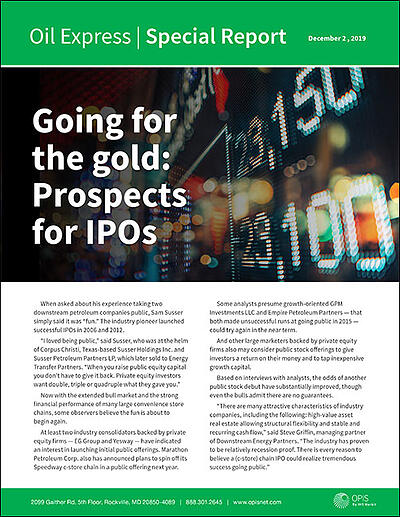 IPOs_Cover-border