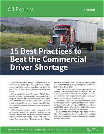 OE_DriverShortage-cover-border