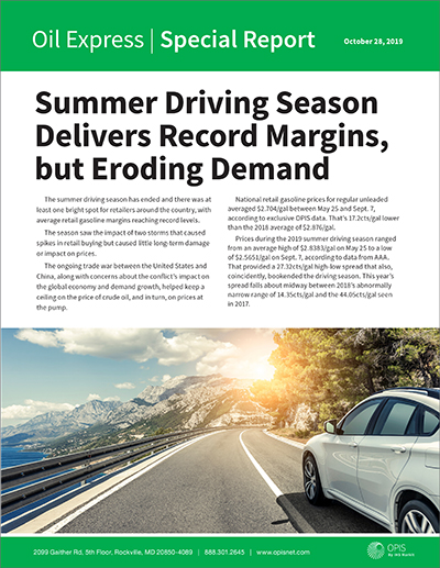 OE_SpecialReport_DrivingSeason-Cover-400px