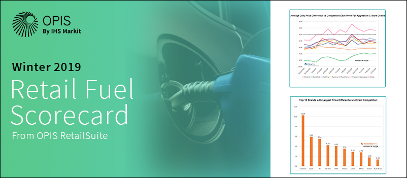 Q1 2019 Retail Fuel Scorecard LP Image-Winter