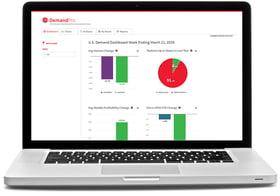 DemandPro-Screen-opisnet