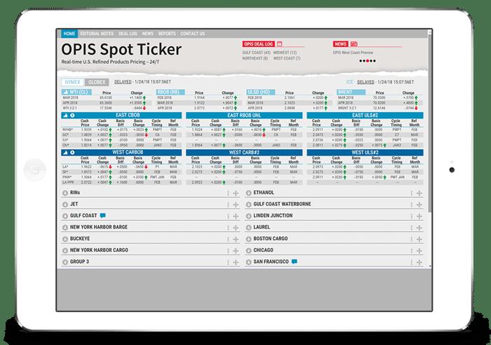 opis-spot-ticker-screen-tablet