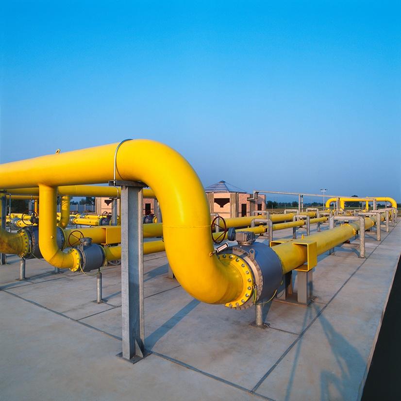 natural-gas-pipelines1.jpg