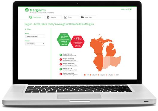 MarginPro-Screen1-528.png